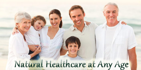 Natural-Healthcare-at-Any-A